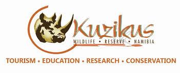 Kuzikus Logo