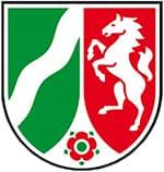 Logo der Jagdschule Blittersdorf